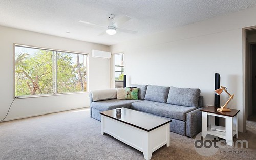 1/84 Church Street, The Hill NSW