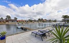 8 Heron Place, St Huberts Island NSW