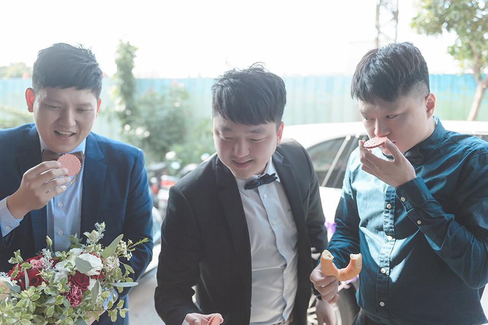 高雄婚攝-MLD台鋁晶綺盛宴黃金廳-029