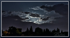 FullMoonOverFolsom_8847 (bjarne.winkler) Tags: lunar full moon playing cat mouse with jupiter folsom night astrometrydotnet:id=nova2541550 astrometrydotnet:status=failed