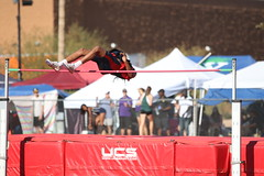 AIA State Track Meet Day 3 1606 (Az Skies Photography) Tags: high jump boys highjump boyshighjump jumper jumping jumps field event fieldevent aia state track meet may 5 2018 aiastatetrackmeet aiastatetrackmeet2018 statetrackmeet may52018 run runner runners running race racer racers racing athlete athletes action sport sports sportsphotography 5518 552018 canon eos 80d canoneos80d eos80d canon80d school highschool highschooltrack trackmeet mesa community college mesacommunitycollege arizona az mesaaz arizonastatetrackmeet arizonastatetrackmeet2018 championship championships division ii divisionii d2 finals