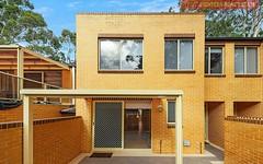 23/143 Balaclava Rd, Marsfield NSW