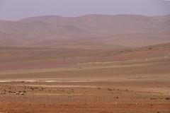 2018-3933 (storvandre) Tags: morocco marocco africa trip storvandre marrakech marrakesh valley landscape nature pass mountains atlas atlante berber ouarzazate desert kasbah ksar adobe pisé