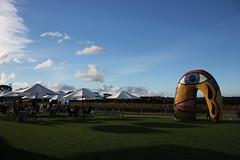 IMG_9898 (winecompass) Tags: pt leo estate mornington peninsula sculpture park art