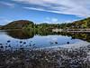 26 Ullswater, Pooley Bridge (bobbex) Tags: britain thelakes thelakedistrict northwestengland landscape nature cumbria naturalbeauty ullswater britishcountryside