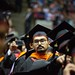 Graduation-223