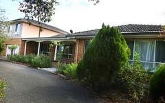 78 Beaumont Road, Hanwood NSW