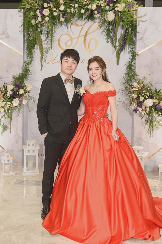 格萊天漾婚宴,格萊天漾婚攝,格萊天漾,婚攝,婚攝推薦,新祕Doris Yu,格萊天漾天闊廳,MSC_0058