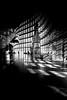 Curvature - The National Art Center, Tokyo (Aleksi Mattsson) Tags: d800e architecture geometry lines tokyo blackandwhite 日本 白黒
