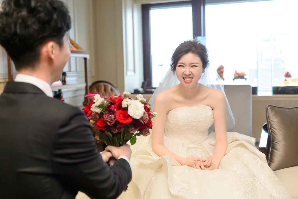 世貿三三婚宴,世貿三三婚攝,世貿三三,婚攝,小寶團隊,荳荳小姐,婚攝小勇-015