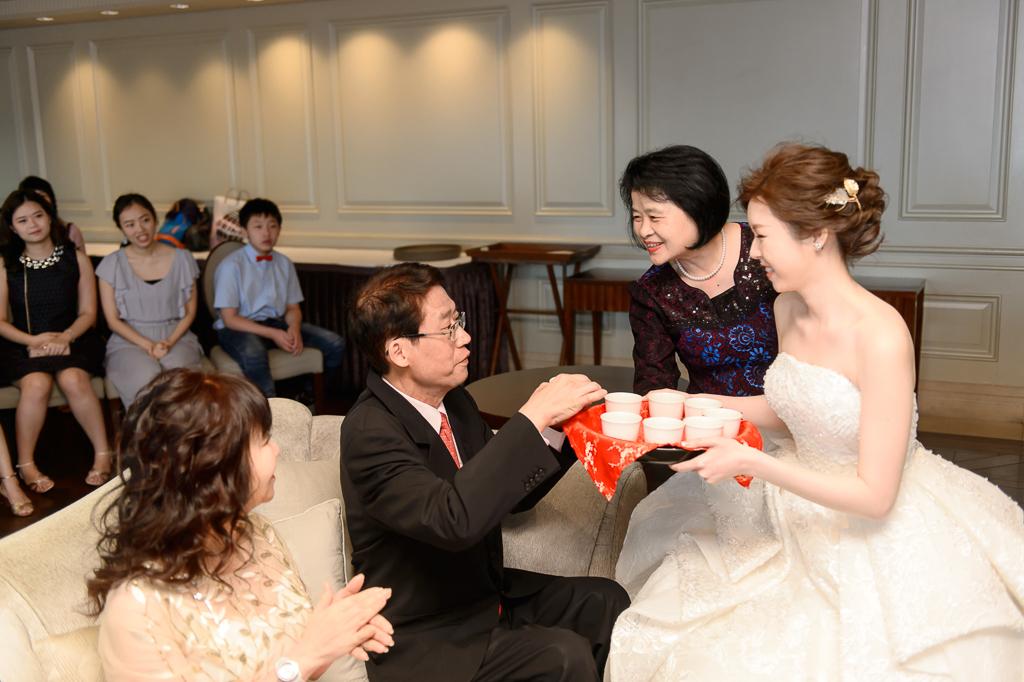 世貿三三婚宴,世貿三三婚攝,世貿三三,婚攝,小寶團隊,荳荳小姐,婚攝小勇-004