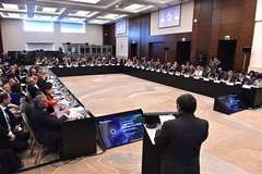 24918_4597 (FAO News) Tags: fao voronezh russianfederation regionalconference 31stregionalconferenceunitednations directorgeneral