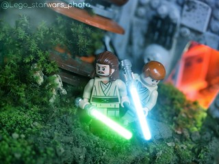 The Way of the Force �