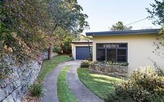 6 Nemba Street, Hunters Hill NSW
