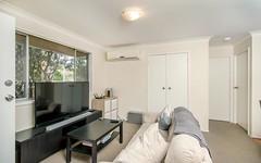 Lot 5/34-36 Skilton Avenue, East Maitland NSW