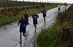 DSC_0181 (Johnamill) Tags: dundee road runners john mcinally race 2018 johnamill