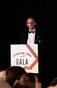SME_Awards_Gala_2018-150 (SME_MFG) Tags: butlerphotography davidbutlerii sme connecticutphotographer gala boston massachusetts
