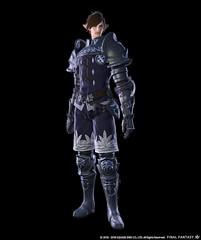 Final-Fantasy-XIV-180518-005