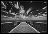 Los Cancajos, La Palma (Dierk Topp) Tags: ir loscancajos sony1635mmvariotessartfef4zaoss sonya7rir canaryislands infrared infrarot islascanarias lapalma sw sony