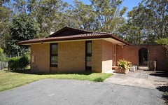 5 Christine Place, Nowra NSW