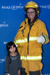 MykeeYasuda_IMG0320 (Make-A-Wish OCIE) Tags: 18200 20180429 avirvine birthdaybash d500 makeawish mykee