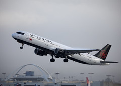 C-GJWI_A321-211_ACA_KLAX_3929 (Mike Head - Jetwashphotos) Tags: airbus a321 a321211 ac aca aircanada lax klax losangelesinternational ca california us usa america