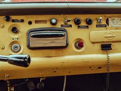 20180326_Altes Feuerwehrauto_0058-HDR (charly_st) Tags: stillgelegt