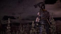 Horizon Zero Dawn™_20180517235243 (DreamOfZen24) Tags: horizon zero dawn horizonzerodawn hzd videogames guerrilla games guerrillagames ps4 sony aloy erend ereloy ship ishipit virtualphotography