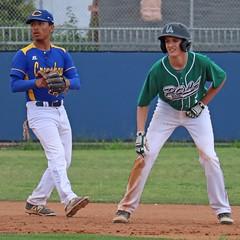 M215694S (RobHelfman) Tags: crenshaw sports baseball highschool losangeles pola portoflosangeles