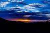 Nevada dawn (jimmy_racoon) Tags: 1740mm f4l canon 5d mk2 las vegas nevada dawn landscape sky sunrise 1740mmf4l canon5dmk2 lasvegas