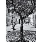 Matera street thumbnail
