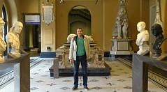 London '18 (faun070) Tags: va jhk dutchguy tourist london
