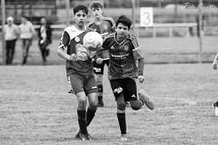 #FCKPotT_17 (pete.coutts) Tags: bodensee pokal 2018 fckaiseraugst fck juniorenc football fussball action soccer