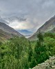 IMG_7602 (G-Udin) Tags: river indus sarfarangah skardu sadparalake sirmik