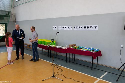 VI M SP Jaworzyna Śl-138