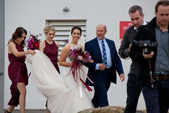 IMG_5328_rie and Michaels Wedding May 2018 (Schilling 2) Tags: brie wedding michael norton wilson canberra mt stromlo may 2018