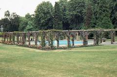 Paddling place, Wyndham Park, Grantham, Lincs (janetg48) Tags: gwuk paddlingpool grantham lincs wyndhampark