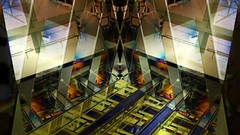 mani-493 (Pierre-Plante) Tags: art digital abstract manipulation painting