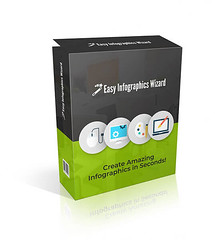 Easy Infographics Wizard Review – Creating Awesome Looking Viral Infographics (Sensei Review) Tags: social easy infographics wizard bonus download noel cunningham oto reviews testimonial