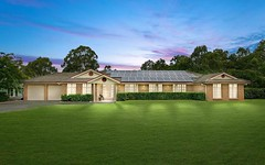 5 Forsythe Parade, Black Hill NSW