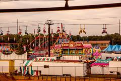 NC State Fair 2018 (53) (tommaync) Tags: ncstatefair2017 nc northcarolina statefair 2017 october nikon d40 raleigh rides