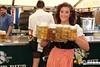 eselrennen_hh18_0374 (bayernwelle) Tags: eselrennen holzhausen 20 mai 2018 teisendorf bgl berchtesgadener land wieninger bier bierzelt esel treiber tradition brauchtum bayern oberbayern bayernwelle fotos foto spas pfingstfest