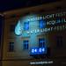 Wasser Licht Festival Brixen Logo