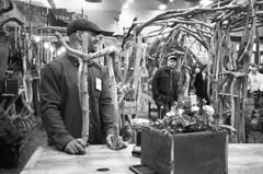 wood master (Sergei Prischep) Tags: olympus35rc kentmere400 d76 35mm film