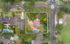 21 Toolang Road, St Ives NSW