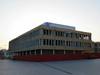 Alter Markt, Potsdam (Stewie1980) Tags: potsdam brandenburg deutschland germany allemagne alter markt ehemaliges institut für lehrerbildung ddr former institute for teacher education demolition square