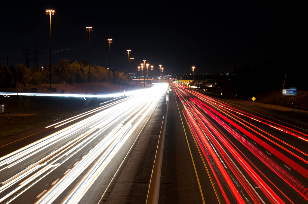 The World's Best Photos of 403 and highway - Flickr Hive Mind