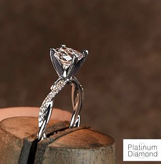 Platinum Jewellery Price in India (platinum jewellery India) Tags: platinum jewellery price india