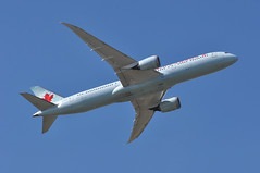 AC0865 LHR-YUL (A380spotter) Tags: takeoff departure climb climbout belly bank banking turn boeing 787 9 900 dreamliner™ dreamliner cfghz ship842 aircanada aca ac ac0865 lhryul runway09r 09r london heathrow egll lhr