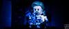 LUKE'S HOLOCRON (kyle.jannin) Tags: lego starwars legostarwars lukeskywalker holocron ahchto island hut jedi meditation skywalker legophotography sw lsw